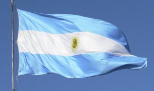 Провинции в Аргентине намерены оспорить решение правительства страны о заморозке цены на бензин