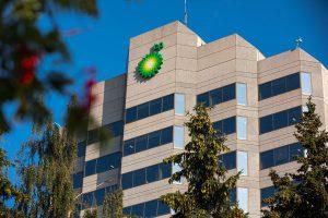 Британская BP заявила о продаже всех активов на Аляске