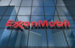 «ExxonMobil» может выйти из проектов в Северном море