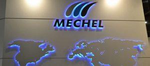 «Мечел» увеличил прибыль на 154% в первом полугодии