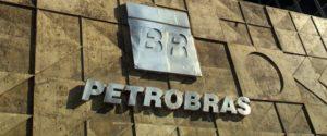 Во втором квартале этого года «Petrobras» заработала почти $5 млрд
