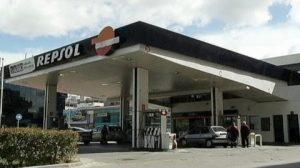 Власти Аргентины решили пока не замораживать цены на бензин