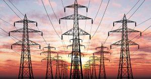 Россия, Иран и Азербайджан подписали соглашение о соединении энергосистем 3-х стран