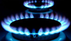 В калифорнийском Беркли запрещено использование природного газа