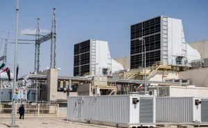 К марту следующего года в Иране будет открыто еще 20 электростанций