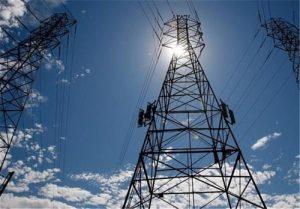 В Тегеране за последнюю неделю августа запустят 62 проекта по электроснабжению