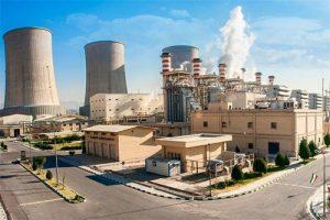 Мощность производства электроэнергии на электростанциях Ирана достигла 84,795 ГВт