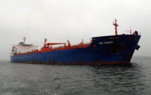 Впервые в истории Кении поставили партию нефти на экспорт