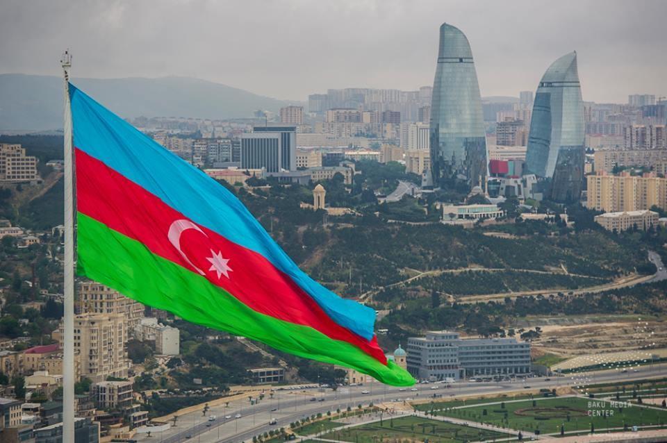 Азербайджан инвестировал в «Южный газовый коридор» свыше $9 млрд