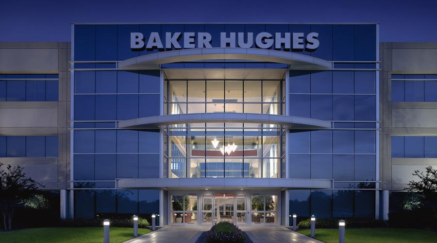 BHGE вернет свое историческое название «Baker Hughes»