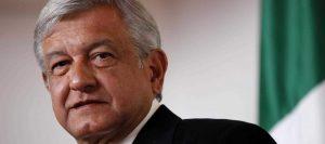 Борьба с хищениями нефти позволит сэкономить Мексике около $2,5 млрд