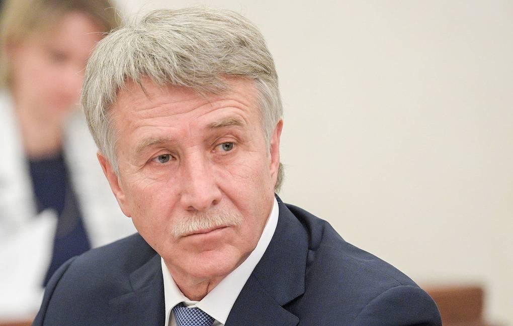Миллиардеры из России лидируют по росту капитала после атаки на «Saudi Aramco»