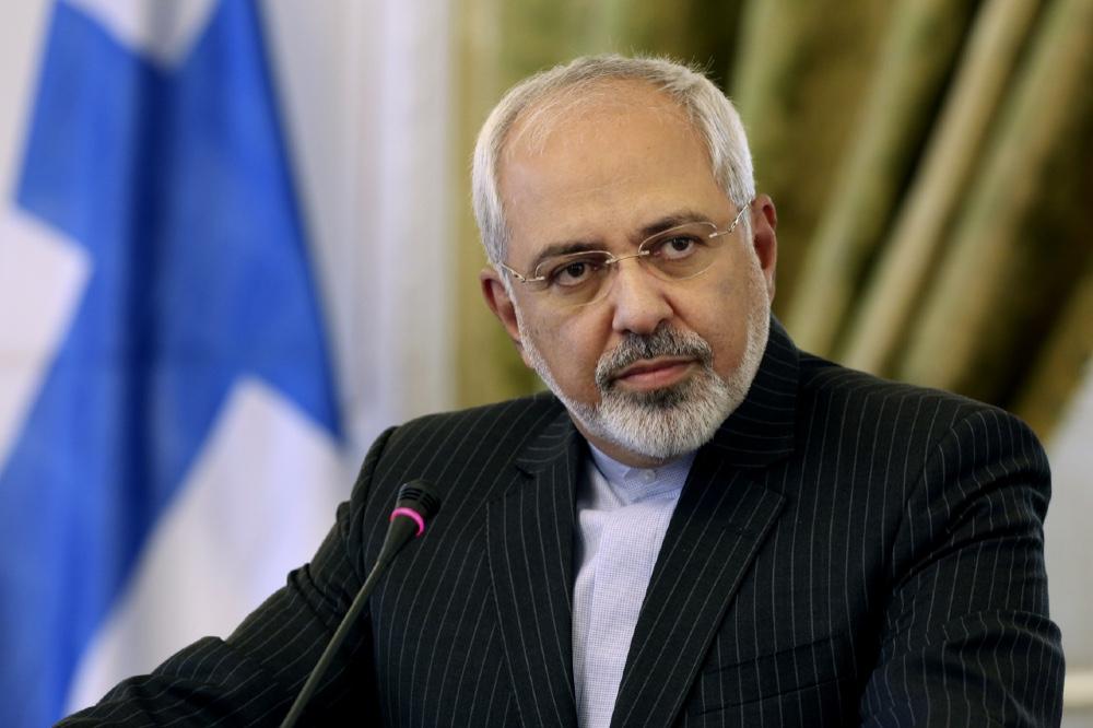 Джавад Зариф: Хуситы могли доработать ракеты для удара по саудовским НПЗ