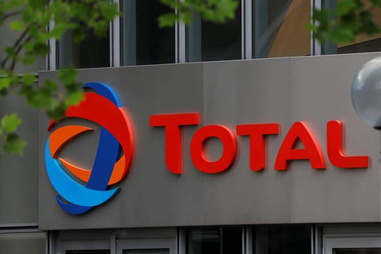 Французская «Total» приобрела долю «Anadarko» в СПГ-проекте в Мозамбике за $3,9 млрд
