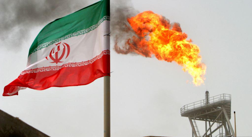Разработку месторождения газа Balal Иран будет вести самостоятельно