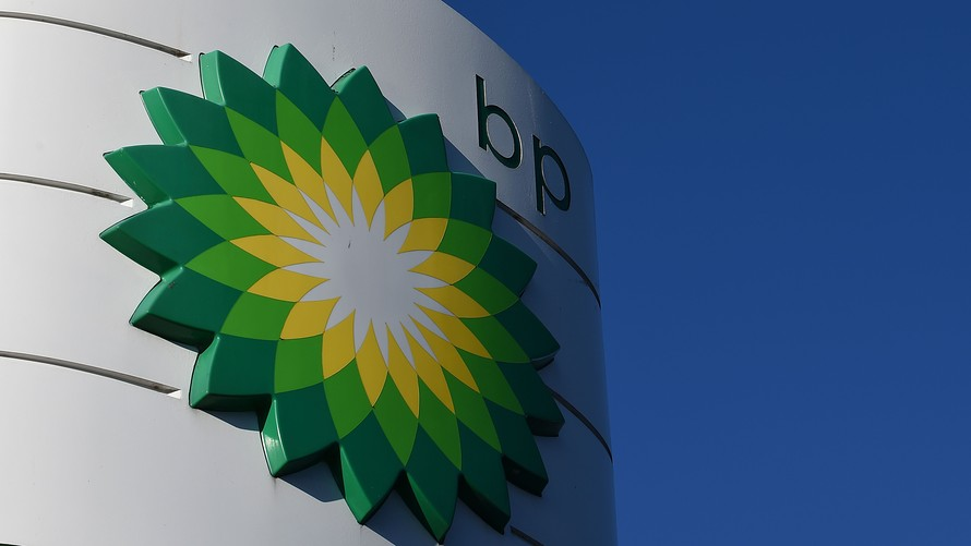 BP планирует строительство нефтехимического предприятия в КНР