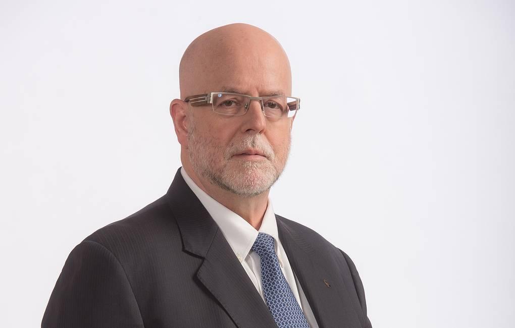 Эрик Лирон: «Роснефть» имеет собственные технологии по работе с низкопроницаемыми коллекторами