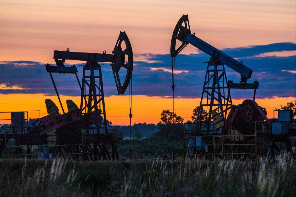 IEA: В сентябре Россией выполнены условия соглашения OPEC+ на 72%