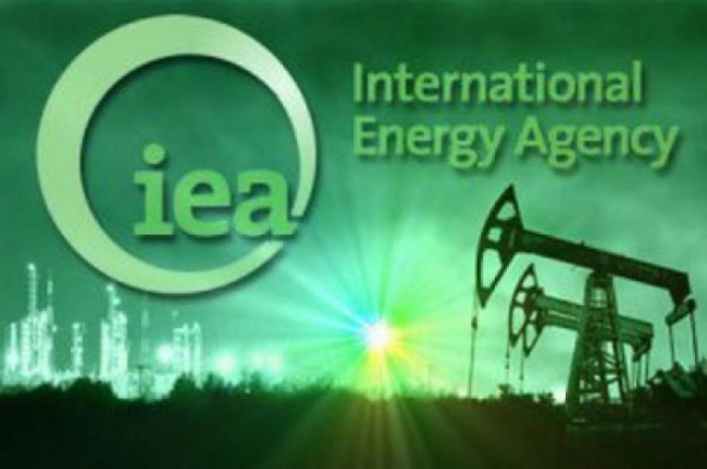 IEA: К 2025 году американская сланцевая нефть обгонит по добыче традиционную российскую