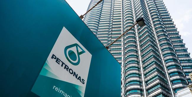 Малайзийская «Petronas» привлекла $1,4 млрд для проектов в Северной и Южной Америке