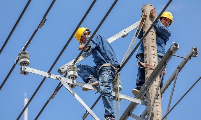 Вьетнам будет ежегодно закупать у Лаоса 1,5 млрд кВтч электроэнергии