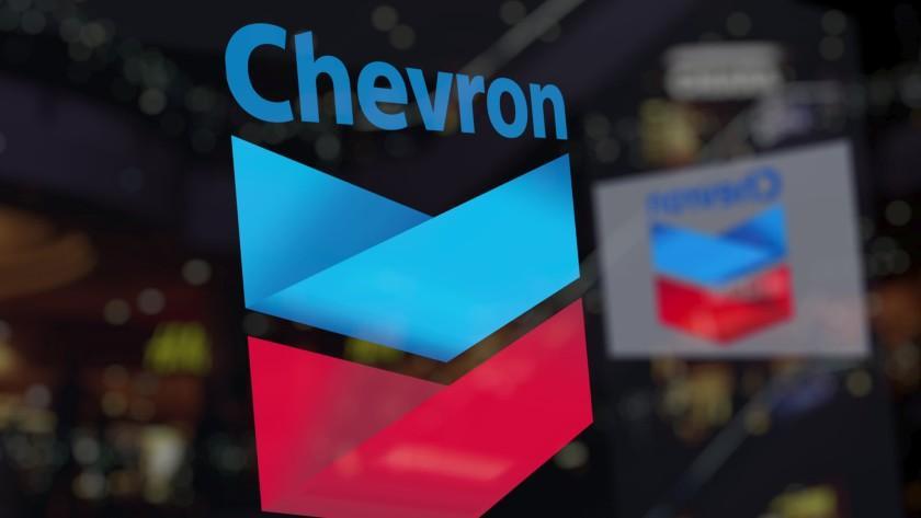 Американская «Chevron» эвакуировала своих сотрудников из Ирака