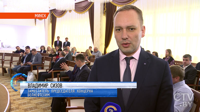 Прокачку нефти из России на нефтеперерабатывающие предприятия Беларуси возобновили