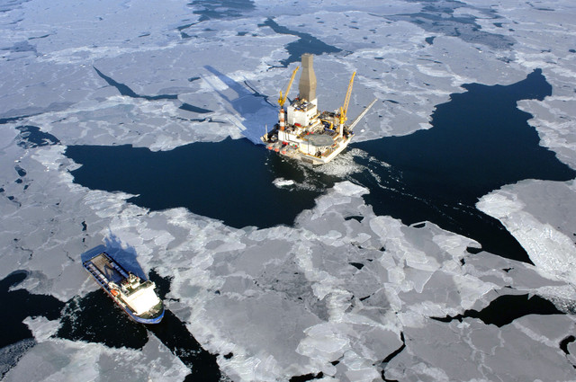 Налоговые льготы для инвесторов в Арктике позволят запустить проекты на 15 трлн руб