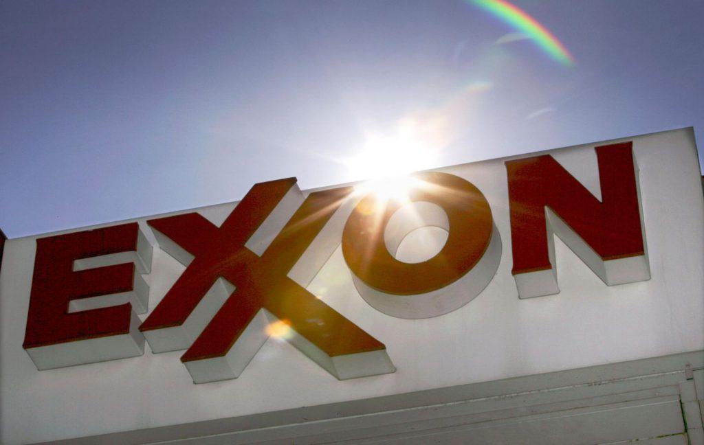 Американская «ExxonMobil» планирует начать бурение в дельте Нила в 2021 году