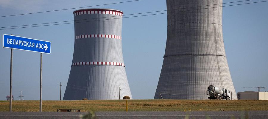 МАГАТЭ: Республика Беларусь полностью готова к пуску АЭС
