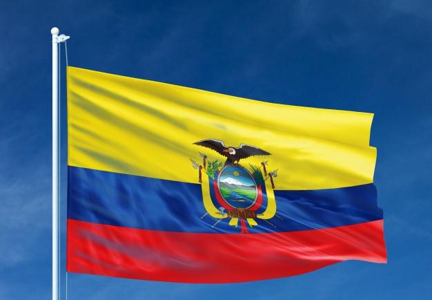 Рене Ортис назначен новым министром энергетики Эквадора