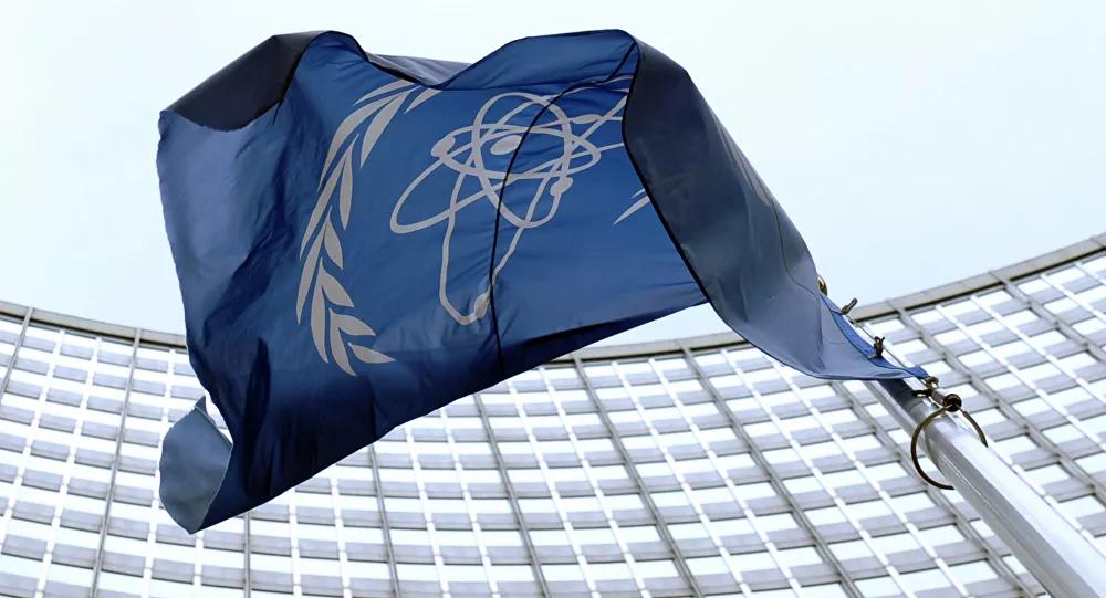 Не предоставляя МАГАТЭ запрошенной информации, Иран рискует спровоцировать кризис