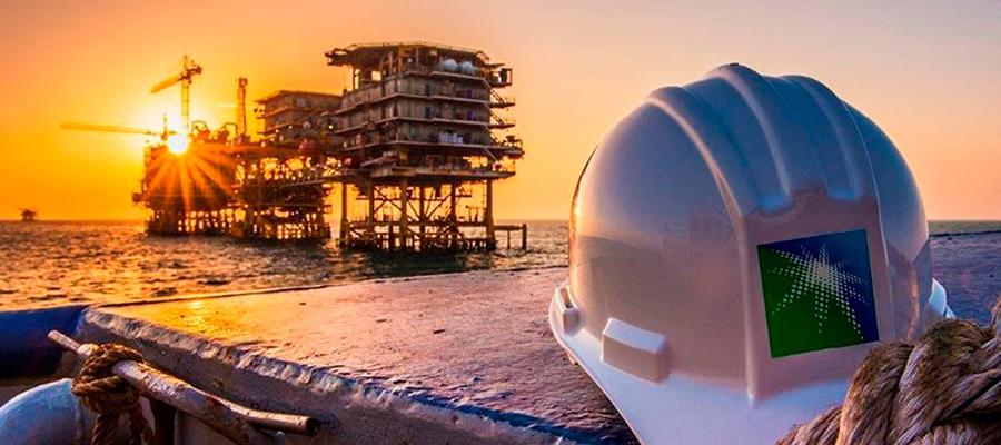 Европейские нефтепереработчики снижают закупку сырья у Саудовской Аравии
