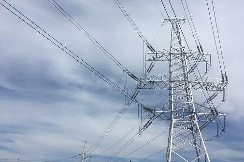 ФСК ЕЭС запустила в сетях Северо-Запада 695-километровую волоконно-оптическую линию связи