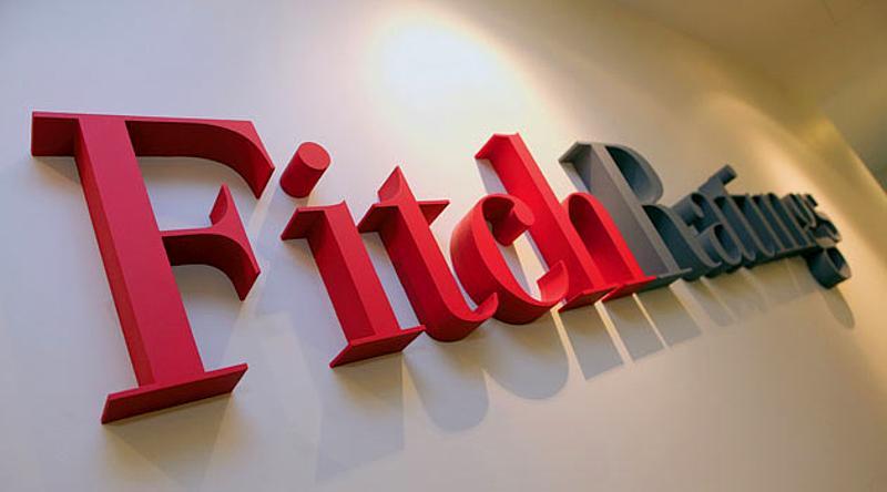 «Fitch»: Нефтяники России вынуждены будут снизить инвестиции на 10-20%