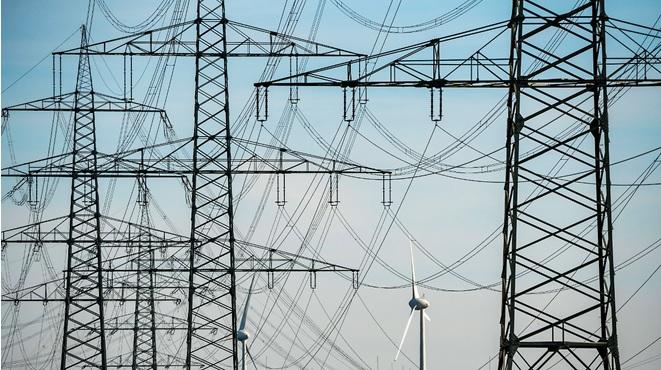 Необходимо ускоренное внедрение нейтринных источников электрогенерации