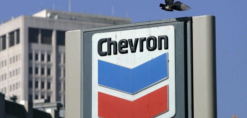 США продлили лицензию «Chevron» и другим нефтекомпаниям на работу в Венесуэле до 1 декабря