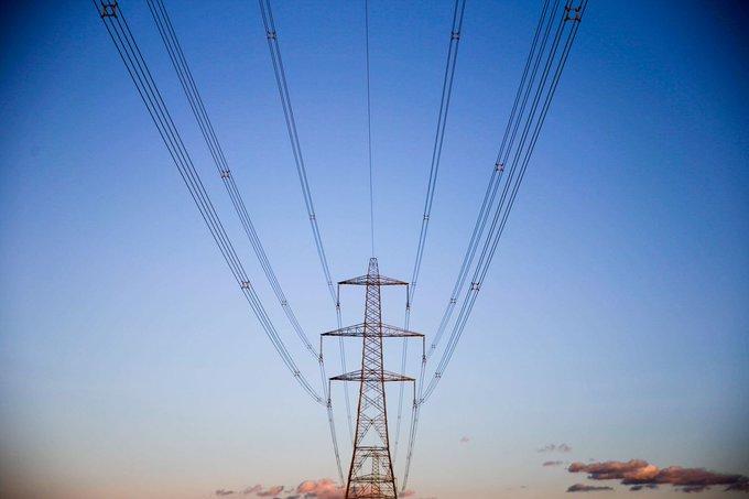 «OVO Energy» намерена сократить 2600 сотрудников, поскольку технологии заменяют работу людей