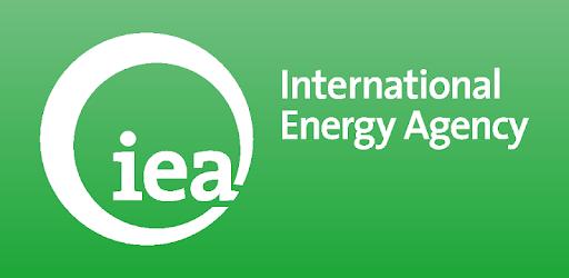 Эксперты IEA ожидают крупнейшего в истории сокращения инвестиций в энергетику