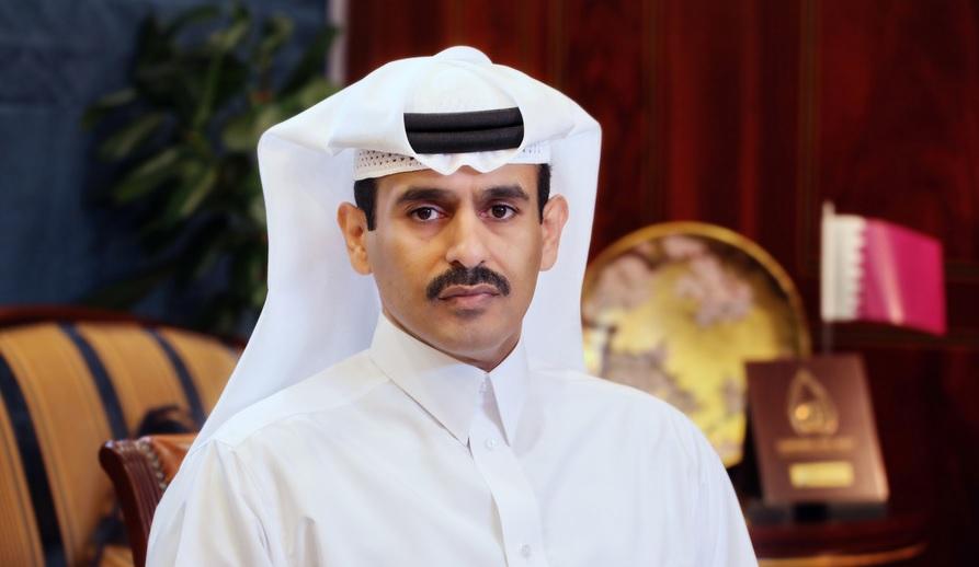 Министр энергетики Катара: Мы являемся наиболее экономически эффективным производителем и можем противостоять рыночным потрясениям