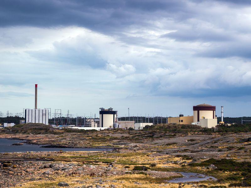 Ядерную энергетику «забивают» пандемия Covid-19 и скачок развития ВИЭ