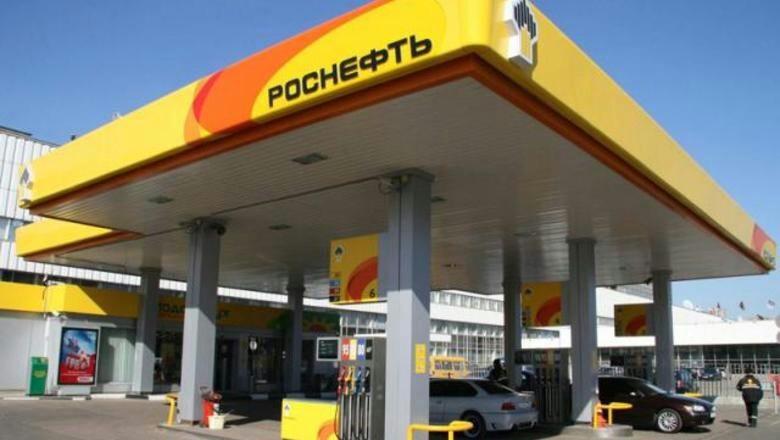 «Роснефть» вместе с Яндекс расширила возможности бесконтактной оплаты топлива