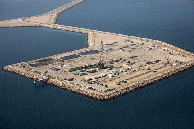 В Саудовской Аравии решили дополнительно сократить добычу нефти