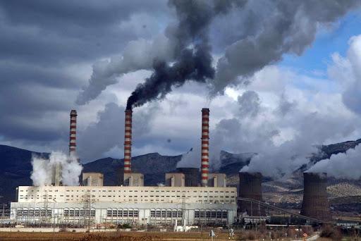 Глобальный спад спроса на электроэнергию продолжится еще долго после отмены карантина