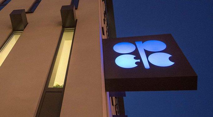 OPEC+ углубила сокращения нефти в июле благодаря слаженной работе лидеров альянса