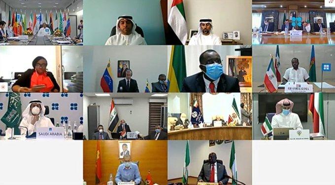 Как Саудовская Аравия и Россия объединились для решения «проблемы Пиноккио» в OPEC+