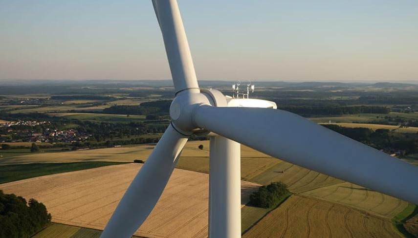 UPC построит в Тасмании ветроэнергетический центр за 350 миллионов долларов
