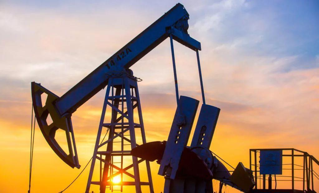 OPEC+ добивается дополнительных сокращений добычи от недовыполнивших квоты стран в июне