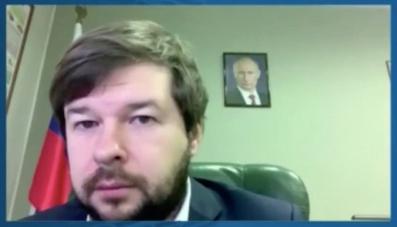 Павел Сорокин: Потенциально Россия может экспортировать десятки миллионов тонн водорода