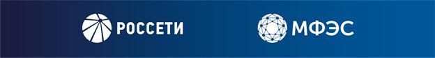 Сообщение о переносе дат МФЭС-2020